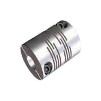 Mini accouplement Desch MWKA-30