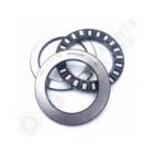 Butée à rouleaux cylindrique INA ref 81109-TV - 45x65x14