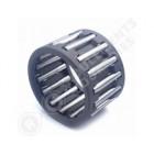 Cage à aiguille simple ref K25X31X21 - 25x31x21