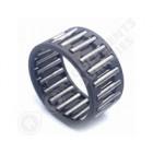 Cage à aiguille simple ref K28X33X17 - 28x33x17