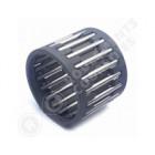 Cage à aiguille simple ref K28X33X27 - 28x33x27