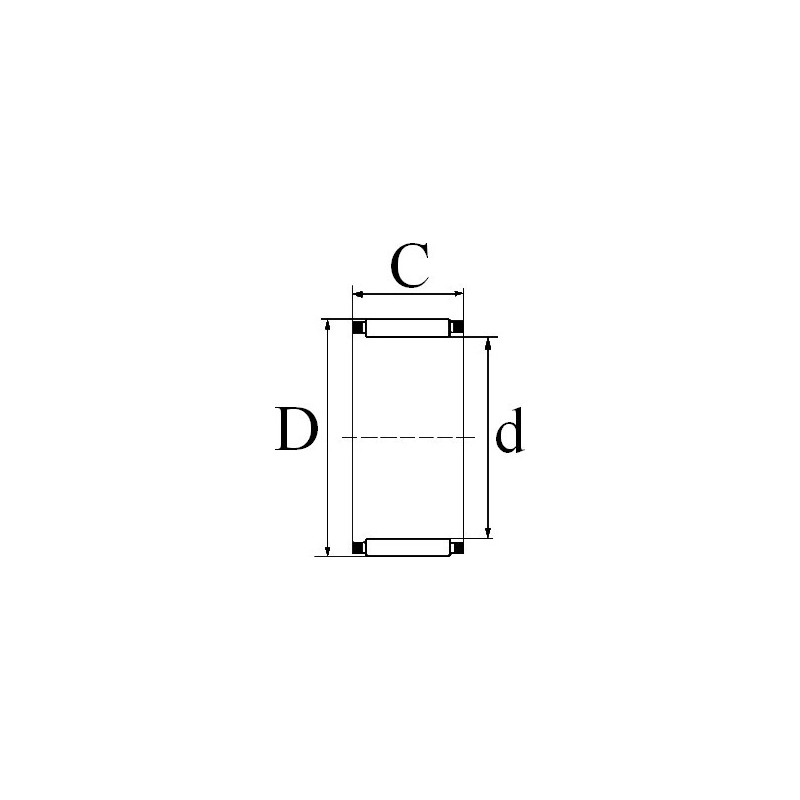 cage aiguilles k65x73x30 vente en ligne. Black Bedroom Furniture Sets. Home Design Ideas