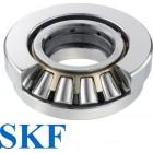 Butée à rouleaux conique SKF ref 29415-E - 75x160x51