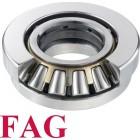 Butée à rouleaux conique FAG ref 29322-E1 - 110x190x48
