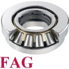 Butée à rouleaux conique FAG ref 29328-E1 - 140x240x60