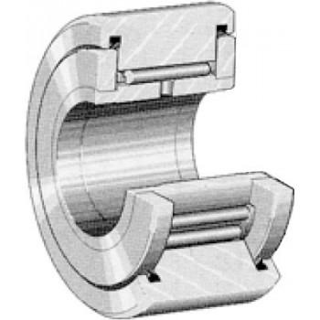 Galet à rouleaux ref NATR5 - 5x16x12