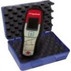 Appareil de mesure de fréquence ref OPTI-TTOPTICAL