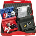 Service Kit avec OPTI-TT Optical ref SERVICEKIT-O