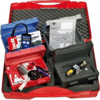 Service Kit avec OPTI-TT Optical ref SERVICEKIT-O