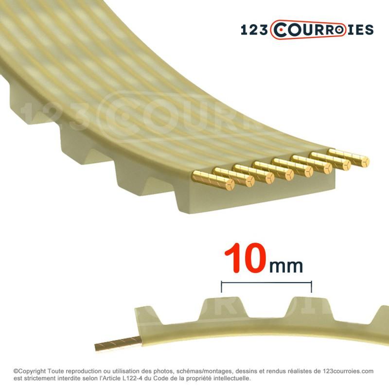 joint spi be50x80x10dl met nbr vente en ligne. Black Bedroom Furniture Sets. Home Design Ideas