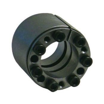 Frette de serrage autocentreur KLD11040