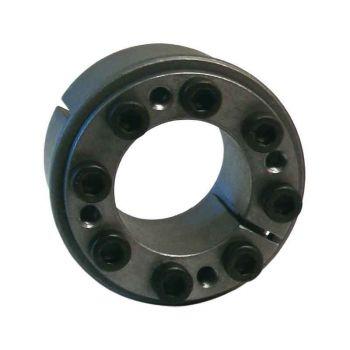 Frette de serrage KLD71020