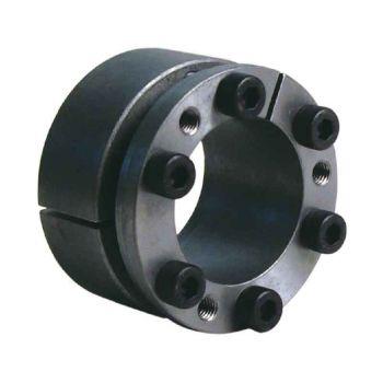 Frette de serrage KLD70042