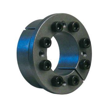 Frette de serrage d'assemblage KLD15014