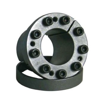 Frette de serrage d'assemblage KLD80010