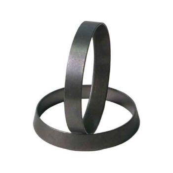 Frette de serrage anneaux coniques KLD50014