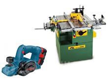 Nos modèles de Courroies Rabot Ponceuse Scie Machine à bois