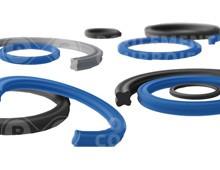 Nos modèles de Joint Quad-ring