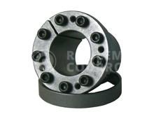 Nos modèles de Frette de serrage KLD80